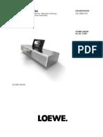 Loewe SoundVision service.pdf