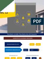 CASO PRÁCTICO - NIC12.pdf