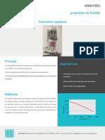 capillaire-reologiemeter_fr