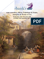 1442261702@Ewbanks_September_Three_Day_Fine_Auction.pdf