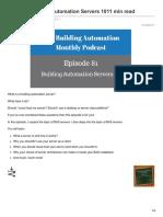 Building Automation Servers.pdf