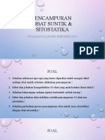 Soal Tugas FRS Pertemuan 3.pptx