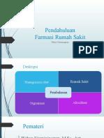 Materi Pendahuluan FRS.pptx