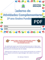 2ºCADERNO_1ºANO.pdf