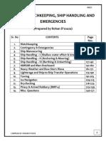 Bridge-Watchkeeping-Ship-Handling-and-Emergencies-Detailed-Notes.pdf