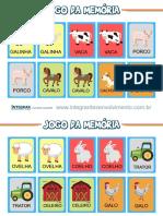 1_5181554481262756028.pdf