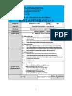 Nota Kuliah(4) PREPARE PRODUCT REPORT