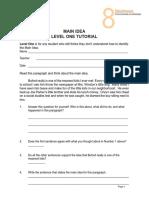 main_idea.pdf
