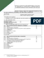 declaration_end_trial_form.pdf