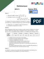 PROBAT-A-2016.pdf