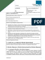 Lic. Direito FUC DI II 2018-2019.docx