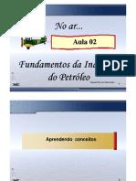 Cap 01_Fundamentos da Ind Petroleo I [Modo de Compatibilidade].pdf