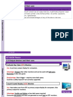 2.3 Output devices and their uses.pptx