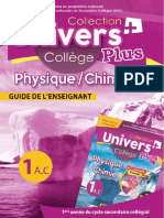 Guide-Lunivers-Plus-Physique-chimie-1AC-1.pdf