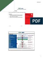 VDA-6-3qualification-FR-08062017-pdf