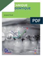 Jacques Faure - Biomécanique orthodontique  -EDP SCIENCES (2011) (1).pdf