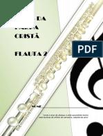 PASTA FLAUTA 2 ( IMPRIMIR 3).pdf