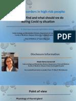 Slide Presentation-04092020.pdf