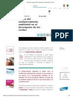 Efecto_del_enriquecimiento_ambiental_en_la_producción_de_cerdos