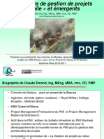 processusdegestiondeprojetsagileetmergents-170517023024.pdf