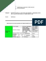 Sénégal_-_Projet_d'appui_au_secteur_transport_1-_réhabilitation__de_la_route_Dinguiraye-_Nioro-Keur-Ayib_-_Résumé_PGES.pdf