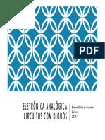 CIRCUITOS_RETIFICADORES_MONOFASICOS (1)