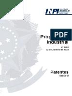 Patentes2452.pdf