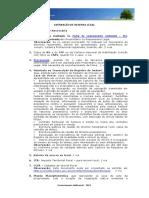 averbacao-Reserva-Legal.pdf