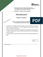 Discertativa -Medico Legista Goiás.pdf