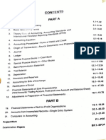 Adobe Scan 15-Sep-2020