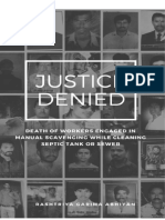 Report-Justice-Denied-Death-of-workers-engaged-in-manual-scavenging-while-cleaning-the-Septic-tank-or-Sewer2