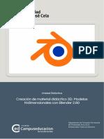 CreaContU04.pdf