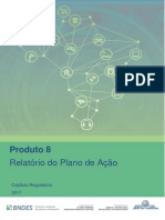 8B-relatorio-final-plano-de-acao-produto-ambiente-regulatorio