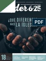 L625-18.pdf