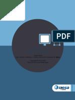 Configuracion Siesa 8.5 (1).docx