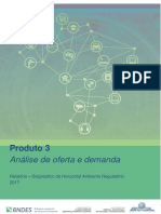 produto-3-analise-de-oferta-e-demanda-relatorio-horizontal-ambiente-regulatorio