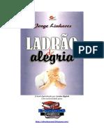 Jorge Linhares - ladrão de alegria.pdf