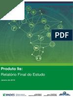 produto-9A-relatorio-final-estudo-de-iot.pdf
