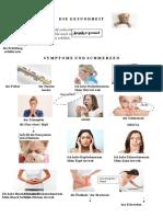 gesundheit-bildworterbuch-bildworterbucher_113730