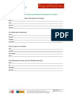 aspekte-neu_b1plus_arbeitsblatt_k4_m3-2