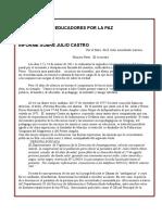 Secuestro de Julio Castro 1ªparte (1).pdf