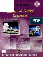 Elements_Of_Electrical_Engineering