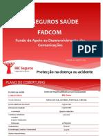 Fadcom_Apresentação BIC Seguros Saúde_Extra_13 de Agosto de 2019 (002).pptx