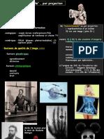 1.générateurs-et-tubes-2011FILEminimizer1.pdf