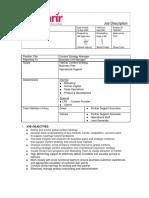 TKBU301 - Content Strategy Manager.pdf