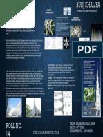 KHALIFA.pdf