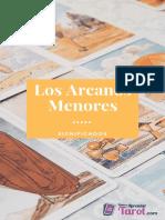 Los_Arcanos_Menores_-_Significados_PDF
