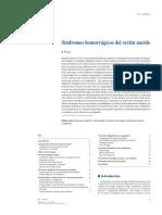 Sx hemorragipara.pdf