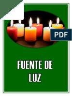 CASO PRACTICO FUENTE DE LUZ