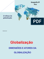 1_Reforço_Globalização.pptx